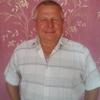 василий, 63, г.Гродно