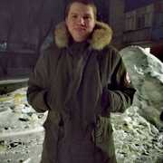 Алексей Морозов 20 Стерлитамак