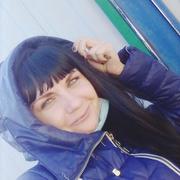 Людмила 31 Калининск