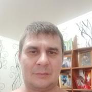 Миша Кириллов 30 Стерлитамак