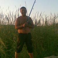 BlackRameo, 34 года, Дева, Ташкент