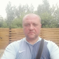 НИКОЛАЙ, 44 года, Телец, Ярославль