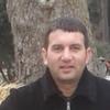 hasan, 30, г.Баку