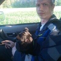 павел, 35 лет, Весы, Санкт-Петербург