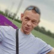 Алексей 45 Джанкой