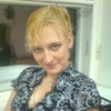 Олеся, 35, г.Каргополь (Архангельская обл.)