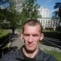 Серж, 40 лет, Лев, Волгоград