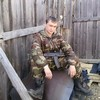 Игорь, 28, г.Горно-Алтайск