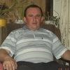 Ахмат, 40, г.Алексеевское