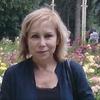 Galia, 60, г.Саратов