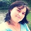 Інна, 41, г.Тальное