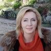 Ольга, 43, г.Севастополь