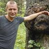 сергей, 36, г.Мыски