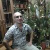 Абушахманов Рамиль, 45, г.Ульяновск