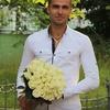 Андлей, 27, г.Киржач