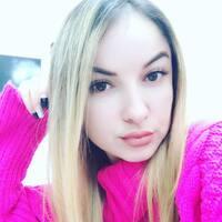Аниса, 39 лет, Стрелец, Москва