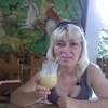 ирина, 44, г.Усть-Каменогорск