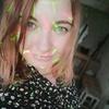 Марина, 27, г.Лесной