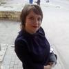 Татьяна, 36, г.Липецк