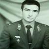 Вадим, 58, г.Кострома