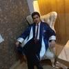AhmedCan, 17, г.Анкара