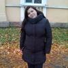 анна, 31, г.Луга