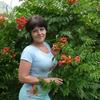 Катарина, 35, г.Багаевский