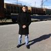 Иван, 31, г.Иркутск