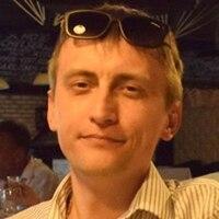 Дмитрий, 39 лет, Стрелец, Алушта