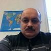 Милен Спасов Асенов, 44, г.Вена