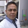 jaya uban, 38, г.Джакарта