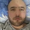 Барчик, 28, г.Смоленск