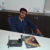 maharshi, 25, г.Ахмадабад
