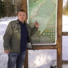 Алексей, 35, г.Богданович