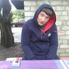 Алексей, 28, г.Красноармейск