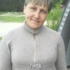 Оксана, 45, г.Пенза