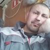 Вован Вавилин, 35, г.Новороссийск
