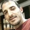 abrahames, 35, г.Санта-Лучия