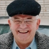 Виктор, 69, г.Владимир