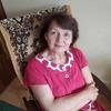 Наталия, 66, г.Логойск