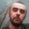 Дмитрий, 28, г.Белая Церковь