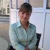 Анна, 26, г.Электросталь