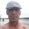 АНДРЕЙ, 54, г.Улан-Удэ