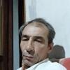 Виталий, 57, г.Ташкент