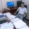 Маъруфжон, 31, г.Ташкент