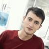 Миша, 26, г.Москва