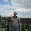 vadim, 45, г.Карасук