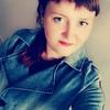Екатерина, 29, г.Павлово