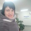 Miroslava, 34, Kolomiya