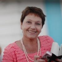 Ефросинья, 60 лет, Рак, Санкт-Петербург